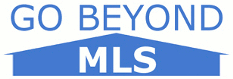 Go Beyond MLS header image
